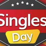 INFO: Alle Singles Day Angebot in der Übersicht
