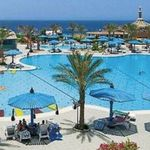 Super-Lastminute nach Ägypten: 6 Tage im 5* Resort mit All Inclusive, Flug & Transfer ab 149€ p.P.