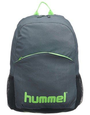 Hummel Stay Authentic Kinderrucksack mit 25 Litern für 17,94€ (statt 27€)