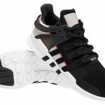 adidas Originals EQT Equipment Support ADV Sneaker für 49,95€ (statt 57€)