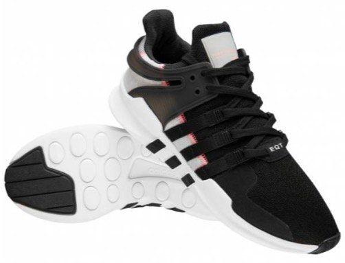 Adidas Originals Eqt Equipment Support Adv Sneaker Fur 49 95 Statt