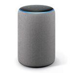 Amazon Echo Plus (2. Gen) Lautsprecher mit integriertem Smart Home-Hub für 119€ (statt 150€)