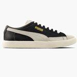 50% Rabatt auf alles bei Mate – z. B. Puma Basket 90680 Sneaker für nur 59,50€ (statt 79€)