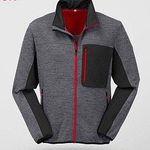 Munich Outdoor Wear bei vente-privee – z.B. Prien Damen Softshellmantel ab 79,99€ (statt 120€)
