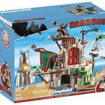 Playmobil Berk 9243 Dragon Set für 59,98€ (statt 80€)