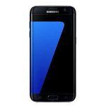 Samsung Sale bei vente-privee – z.B. Samsung Gear IconX kabelloses Headset für 120,89€ (statt 145€)