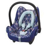 Maxi-Cosi CabrioFix Babyschale in Blau für 63,94€ (statt 84€)