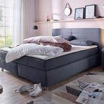 Schlafwelt WSV mit 15% Rabatt auf ALLES (außer Sale) – Betten & Matratzen günstig