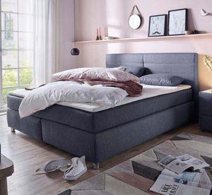 Schlafwelt mit 20% Rabatt auf ALLES (auch im Sale)   Betten & Matratzen günstig