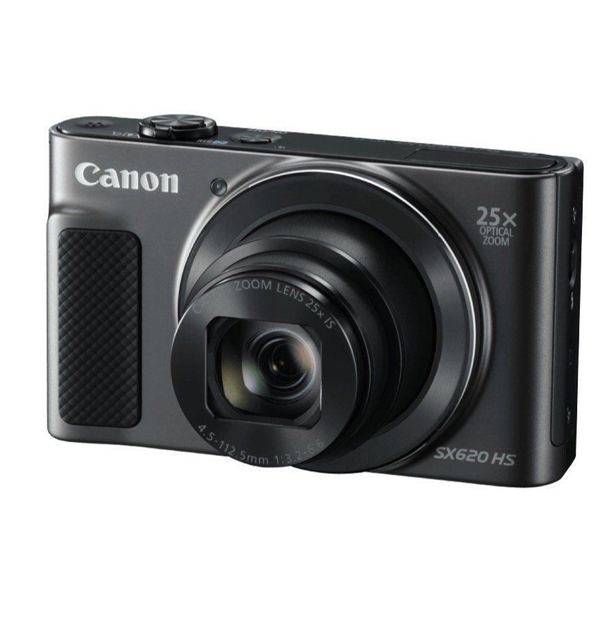 Vorbei! Sony Alpha 68 (ILCA 68K) Spiegelreflexkamera Body für 296€ (statt 469€)