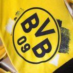 """BVB Fotoschal """"Legenden"""" für 10€ (statt 20€)"""