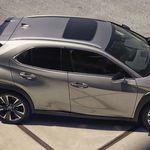 Lexus 250h Launch Edition für 249€ bei Amazon reservieren (oder 299€ mtl. finanzieren) + gratis Metallic-Lackierung im Wert von 750€
