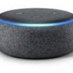 Amazon Countdown Angebote zur Cyber Monday Woche