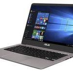 Asus UX3410UA Notebook mit 256GB SSD + 1TB HDD + Win 10 für 799€ (statt 1.099€)