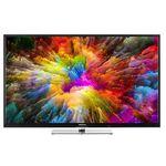 Medion X15523 – 55 Zoll UHD Fernseher für 399,99€ (statt 479€)