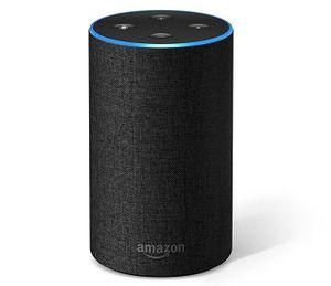Amazon Cyber Monday Woche 2018   die 20 besten Schnäppchen von heute