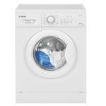 Bomann WA 5728 Waschmaschine mit 6 kg für 199€ (statt 254€)