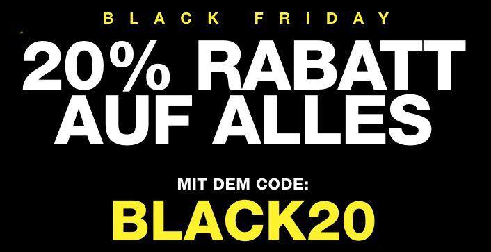 Superdry Sale mit bis zu 50% Rabatt + 20% Black Freitag Gutschein + VSK frei + Retoure bis 31. Januar 2019 möglich