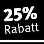 Rossmann Black Week Angebote – heute z.B. 25% Rabatt auf Philips Sonicare Zahnbürsten