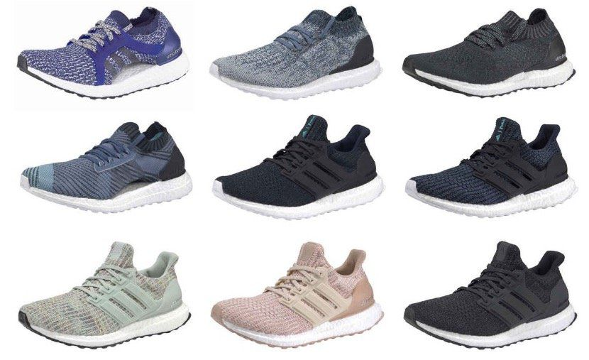 clearance prices san francisco low price sale adidas schuhe herren boost otto