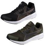 Puma Nrgy Driver Herren Sneaker für 20,79€ (statt 35€)