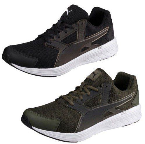 Puma Nrgy Driver Herren Sneaker für 16,76€