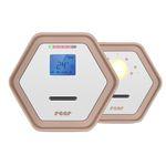 Baby-Aktion beim Media Markt + keine VSK – z.B. reer BeeConnect Plus Babyphone für 22€ (statt 49€)