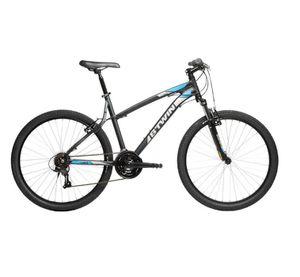 Rockrider 340 Alu 26 Zoll Mountainbike ab 163,48€ (statt 200€)