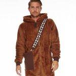 Nerdig! Star Wars Jumpsuits für je 15,15€ + VSK (statt 38€)