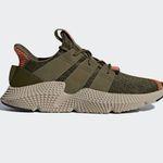 adidas Originals Herren Prophere CQ2127 Sneaker für 46,84€ (statt 82€)