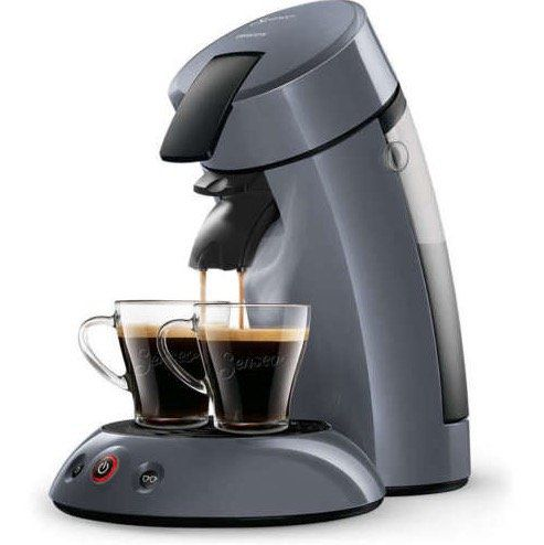 Philips Senseo HD7803/50 Kaffeepadmaschine für 35,99€ (statt 50€)