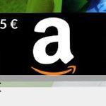 3 Monate TV Spielfilm Live für nur 4,98€ (statt 30€) + 5€ Amazon Gutschein