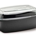 Pfannen und Töpfen bis -74% reduziert, z.B. Tefal Grillpfanne für 19€