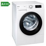 Gorenje W8543T Waschmaschine mit 8kg und A+++ für 299€ (statt 403€)