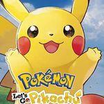 🕹️ 3 Nintendo Switch Spiele für 100€ bei Amazon
