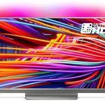 Philips 65PUS8503 – 65 Zoll UHD Fernseher mit 3-seitigem Ambilight für 1.399,99€ (statt 2.299€)