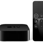 Apple TV 4K 32GB für 129€ (statt 162€) – nur bei 0% Finanzierung über 12 Monate