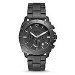 Tipp: Fossil mit 30% Rabatt auf ausgewählte Styles & Uhren