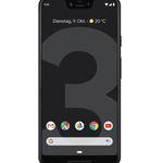 Google Pixel 3 XL mit 64GB für 399€ (statt 489€)