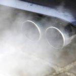 Alle Antworten zu den wichtigen Fragen im VW-Abgasskandal: So erhalten Diesel-Fahrer Schadenersatz in Deutschland!