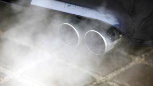 Alle Antworten zu den wichtigen Fragen im VW Abgasskandal: So erhalten Diesel Fahrer Schadenersatz in Deutschland!