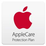 AppleCare Protection Plan iMac für 116,80€ (statt 141€)