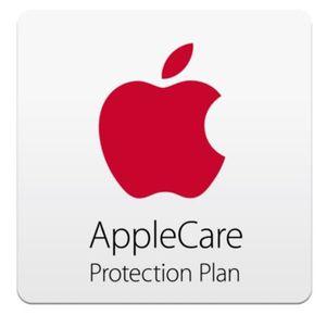 AppleCare Protection Plan iMac für 116,80€ (statt 141€)