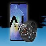 🔥 o2 Black Freitag Deal: 100€ Bonus für o2 Free M Tarife + Smartphone ab 1€ (z.B. iPhone XR, Huawei Bundles…) – Tarif eff. kostenlos