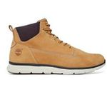Timberland mit 30% Rabatt am Cyber-Monday – z.B. Timberland Bradstreet Chukka Sneakers für 97,93€ (statt 122€)
