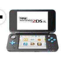 Huawei P20 Pro + Nintendo New 2DS XL für 49€ + Telekom Allnet Flat mit 1GB für 21,99€ mtl.
