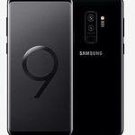 Red Friday Deals bei Sparhandy – z.B. Samsung Galaxy S9+ für 149€ + Vodafone Allnet-Flat mit 10GB LTE für 29,99€ mtl.