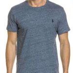Ralph Lauren T-Shirts mit Rundhals in Custom-Fit für je 17,99€ (statt 30€)