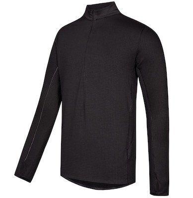adidas ClimaHeat Zip Herren Sweatshirt für 25,94€ (statt 34€)
