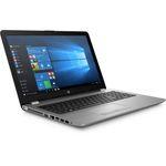 HP 255 G6 SP 2UB86ES Notebook für 199€ (statt 219€)